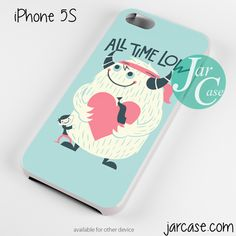 all time low Phone case for iPhone 4/4s/5/5c/5s/6/6 plus