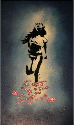 stencil-art-17