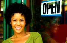 Why Women Business Owners Feel More Successful   http://www.entrepreneur.com/blog/223299