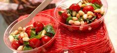 Salade van Nona :: Gezondheidsconsulent-evelien