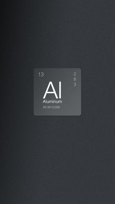 Aluminum HD Wallpaper For IPhone 5 640x1136