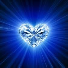 Bildresultat för diamonds