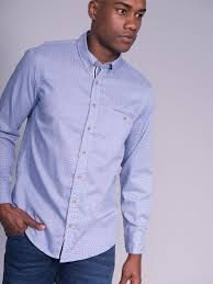 guayaberas arturo calle - Búsqueda de Google Shirt Dress, Google, Mens Tops, Shirts, Dresses, Fashion, Men, Vestidos, Moda