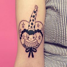 Weird Tattoos, Baby Tattoos, Body Art Tattoos, Small Tattoos, Cool Tattoos, Tatoos, Sweet Tattoos, Piercings, Piercing Tattoo