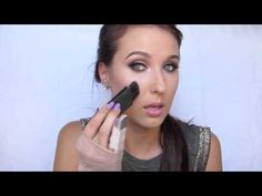 How To Contour - Jaclyn Hill