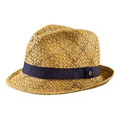 d42a36ccc 216 Best Spring 2017 Mens Hats images | Hats for men, Snapback hats ...