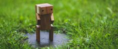 There's been a lot of talk about how chatbots can be used to provide a better experience for customers. Unsatisfied customers are rarely repeat customers, which is why chatbots are rising in …