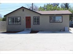$259,900 - Riverside, CA Home For Sale - 8570 Cypress Ave -- http://emailflyers.net/46028