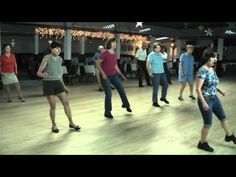 Fallsview Rock Country Dance, Memphis, Basketball Court, Rock, Learning, Couples, Music, Youtube, Dancing