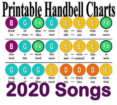 Primary Handbells: Book of Mormon Stories Lds Songs, Lds Primary Songs, Primary Singing Time, Primary Music, Nephis Courage, Prayers For Children, Children Church, Sunday School Songs, Book Of Mormon Stories