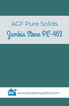 $18 CAD per yard AGF Pure Solids Zambia Stone PE-463. Premium PIMA Cotton 44″ wide, The purest hues meet Art Gallery Fabrics' soft hand and superior quality. All the solids you have been looking for to match your collections are here! Sold by the 1/4 yard or in Fat Quarters, ships to Canada and USA. Check out our website for all of our fabrics. #agfsolids#agfpuresolids #longarmquilting #fabriclove #canadianquiltshop #sewcanadian #onlinequiltshop #onlinequiltstore #onlinefabricshop Met Art Galleries, Art Gallery Fabrics, Longarm Quilting, Superior Quality, Fat Quarters, Quilt Patterns, Ships, Canada, Yard