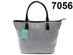 knockoff prada handbags cheap