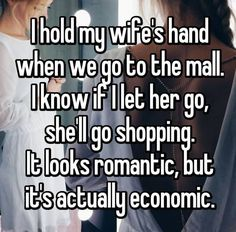 24 Funny Memes For When You Need A Laugh - Funny Gallery | eBaum's World