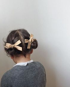 One more of these pigtails, her very first! Hairstyle for kids Middle Names For Girls, Coco Hair, Kids Fashion Photography, Look Girl, Little Girl Hairstyles, Toddler Hairstyles, Long Hairstyles, Little Girl Fashion, Prado