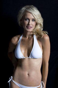 Josie Bissett bikini | Underwear | Pinterest | Bikinis