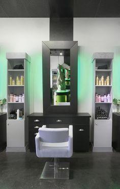 Stunning 50 Gorgeous Beauty Salon Interior Design Ideas https://architecturemagz.com/50-gorgeous-beauty-salon-interior-design-ideas/
