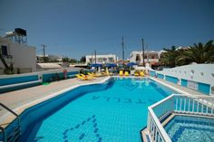 Villa Stella Apartments Stalis Offering an outdoor pool and views of the garden, Villa Stella Apartments is situated in Stalida in the Crete Region. Heraklio Town is 28 km away. Free WiFi is offered in the rooms.  The accommodation is air conditioned and features a seating area.