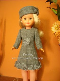 Aurora, Summer Dresses, Dolls, Classic, Blog, Diy, Fashion, Dresses, Models