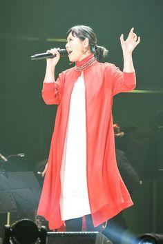 (画像3/4) 絢香 (提供写真) - 絢香のライブに篠原涼子がサプライズ出演「歌っていいですか?」