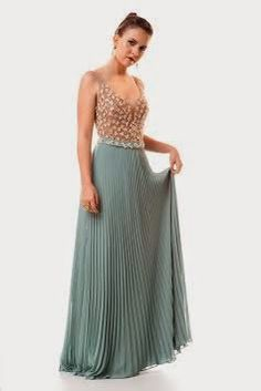 sabor de hortela vestidos - Pesquisa Google