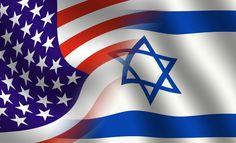 ESTADOS UNIDOS E ISRAEL CERRARON UN NUEVO MEMORANDO DE ENTENDIMIENTO POR EL CUAL WASHINGTON OTORGARÁ A TEL AVIV UNOS 38.000 MILLONES DE DÓLARES EN MATERIA MILITAR POR UN PERÍODO DE 10 AÑOS, INFORMA…