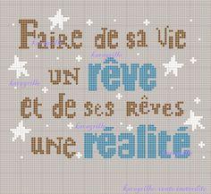 free...rêve...réalité
