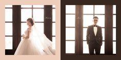 JK婚紗情書--會說故事的婚紗美編-第1頁-結婚經驗交流討論區-非常婚禮veryWed.com