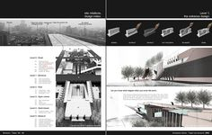 Architecture Portfolio 53-54   Flickr - Photo Sharing!