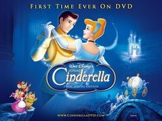 ЗОЛУШКА. мультфильм полная версия, русский дубляж. Cinderella (1950) FULL MOVIE HD - YouTube