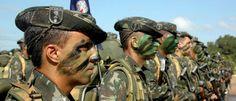 InfoNavWeb                       Informação, Notícias,Videos, Diversão, Games e Tecnologia.  : Forças Armadas e Força Nacional ficarão no ES por ...