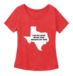 TEXAS LOVE! #texas #beststate #texaslove