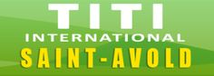 TITI INTERNATIONAL SAINT AVOLD | TITI is a consignment store located in Saint Avold, France | Drive - Just over 1 hour | Address: RN 3 MOULIN NEUF 57730 MACHEREN