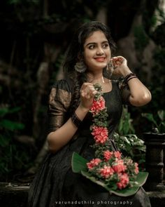 Beautiful Girl Photo, Beautiful Girl Indian, Most Beautiful Indian Actress, Beautiful Hijab, Beautiful Women, Dehati Girl Photo, Girl Photo Poses, Girl Poses, Cute Couples Photography