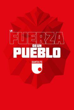 Santa fe Fes, Iphone Wallpaper, Joker, Club, Neymar, Chevy, Punk, Football, Santa Fe