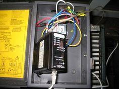 sparksnsaabens - PID install