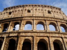 Rome wasn't built in a day--and you'll need much more than a day to take in this timeless city. The city is a real-life collage of piazzas, open-air markets, and astonishing historic sites.