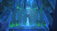 naxxramas of warcraft World Of Warcraft Vanilla, Minecraft, Tumblr, Inspiration, Fantasy Landscape, Paisajes, Biblical Inspiration, Tumbler, Inspirational