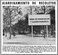 Diario Madrid 27 Oct. 1969