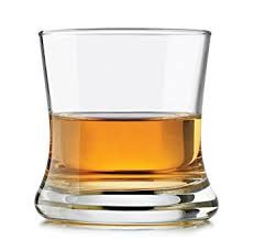 Image result for bourbon glasses