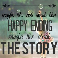 http://womenforone.com/ #wf1 #happy #quotes