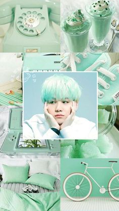 mint yoongi aesthetic background with quote Suga Wallpaper, Min Yoongi Wallpaper, Mint Green Wallpaper, Galaxy Wallpaper, Bts Aesthetic Wallpaper For Phone, Aesthetic Wallpapers, Mint Green Aesthetic, Bts Backgrounds, Bts Aesthetic Pictures