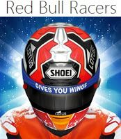 UNIVERSO NOKIA: Red Bull Racers per Smartphone Windows Phone | Sal...