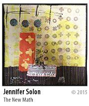 Jennifer Solon