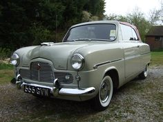 MK1 Zephyr Convertible Ford Zephyr, Motorcycle Art, Mk1, Exotic Cars, Convertible, Antique Cars, Classic Cars, Automobile, British