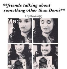 Funny Lovatic