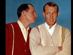 "The Troubador Song- Smothers Brothers, Americas ""not quite folk"" singers - YouTube"