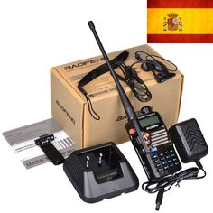 Cheap price US $26.78  New Black Baofeng UV 5RA+Plus WalkieTalkie 136-174&400-520MHz Two Way Radio  stock in spain-ship by LETTER-only 3 days recieve  #Black #Baofeng #-RA+Plus #WalkieTalkie #--------MHz #Radio #stock #spain-ship #LETTER-only #days #recieve