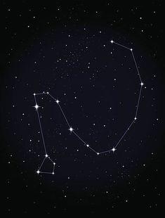 Taurus Symbol Tattoo, Taurus Symbols, Tattoo Symbols, Constellation Draco, Constellation Tattoos, Libra Art, Zodiac Art, Nebula Tattoo, Slytherin Aesthetic