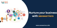 SEO Warriors is the best SEO company in Madurai, India offers affordable On page and Off page SEO services which help to increase traffic to your website. Seo Services Company, Best Seo Services, Best Seo Company, Seo Techniques, Seo Agency, Madurai, Business Website, Warriors, Digital Marketing
