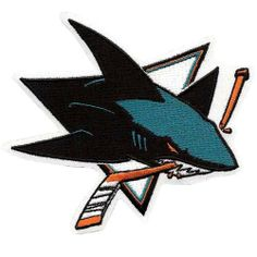San Jose Sharks Embroidered Team Logo Collectible Patch by Football Fanatics. $12.95. Ready To Frame. Easy To Autograph. All Collector Patches  Available Individually Packaged  NHL Authentic Hologram in the bottom corner of the packaging  Emblems are replicas of actual team worn on field by the NHL Players  Ready To Frame  Easy to Autograph  100% Authentic Official Licensed for your true collection.  THIS PATCH HAS THE HARD PLASTIC BACKING AS REQUIRED BY THE NHL & IS...